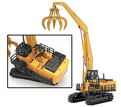 joal-jl0292-gru-cingoli-komatsu-pc-1100-c-griffa-150-modellino-die-cast-model