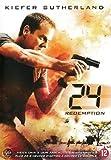 24 heures chrono : Redemption (version longue 120 min.)
