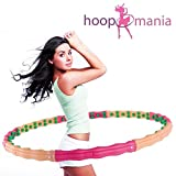 Hoopomania Large Hoop