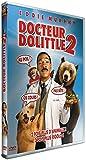 """Afficher """"Docteur Dolittle 2"""""""