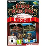 Echoes of the Past-Bundle, Software Pyramide