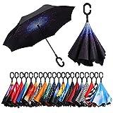 Avete mai incontrato un simile problema nei giorni di pioggia?Quando voi saltare su un treno affollato dopo la fuga un acquazzone la gocciolano ombrello solitamente spazzole a contatto la tua borsa, i vostri vestiti o-addirittura worse- a Stranger...