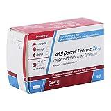 ASS Dexcel Protect 75 mg magensaftres.Tabletten 100 St Tabletten magensaftresistent