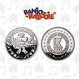 Banjo-Kazooie - Collectible Coin