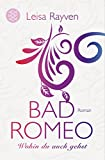 Image de Bad Romeo - Wohin du auch gehst