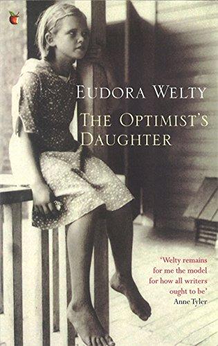 The Optimist's Daughter (Virago Modern Classics)
