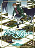 The Ancient Magus Bride - Merkmal (01)