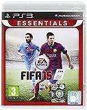 PS3 FIFA 15 ESSENTIAL