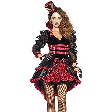 Suchergebnis Auf Amazon De Fur Sexy Vampir Kostum Fur Damen Zu