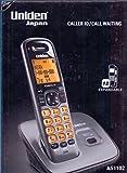 M-Tech Legend III CB radio portatile con dispositivo multi Norm. Ovviamente con istruzioni in lingua tedesca!