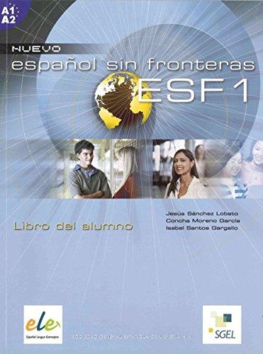 nuevo-espaol-sin-fronteras-01-esf-1-kursbuch