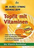 ISBN 3423343133
