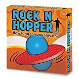 Tobar - Palla Rock N Hopper