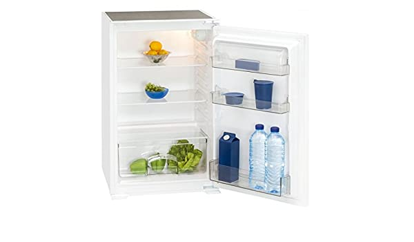 Amica Kühlschrank Vks 15780 E : Exquisit eks rva integriertem l a kÜhlschrank