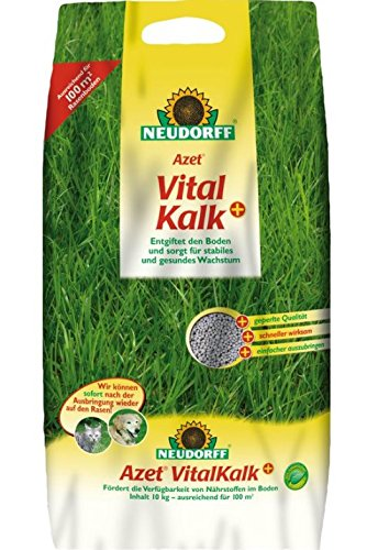 neudorff-azet-vitalkalk-chaux-enrichie-en-acide-carbonique-de-calcaire-10-kg-pour-les-sols-fertilite