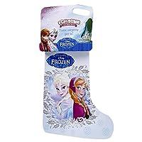 calza befana frozen 16 calzettone || per maggiori informazioni e per specificare il colore o il modello contattateci subito