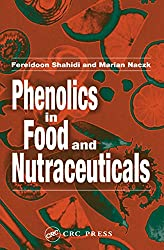 Phenolics in Food and Nutraceuticals: Sources, Chemistry, Effects, Applications