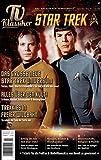 TV-Klassiker: Das Magazin für Fernsehkult: Ausgabe #02: Star Trek
