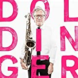 Doldinger [Vinyl LP] -