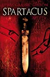 Spartacus (Polyg9on Lewis Grassic Gibbon)