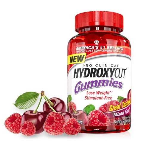 muscletech-hydroxycut-pro-clinical-gummies-raspberry