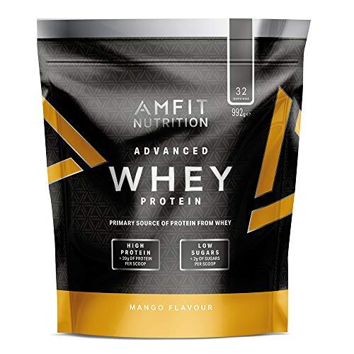 proteine offerta