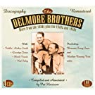 More From The 1930s Plus The 1940s And 1950s By Delmore Brothers (2008-07-07)
