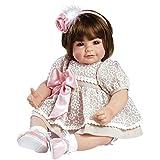 Adora Toddler Doll 20\