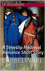 a short story of medieval romance Outline your entire short story romance, with your own characters, setting, and plot in the quickest amount of time possible using your new secret short story outlines - romance is a one of a kind program that removes the years of study required to fully understand story plot and character creation.