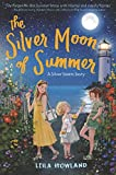 The Silver Moon of Summer (Silver Sisters Book 3)