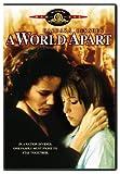 A World Apart [USA] [DVD]