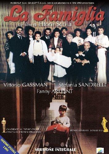 la-famiglia-italia-dvd