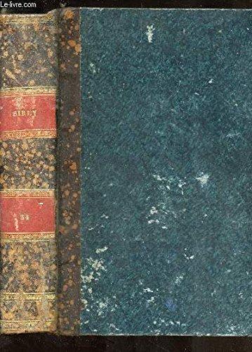 RECUEIL GENERAL DES LOIS ET DES ARRETS / TOME XXXIV (AN 1834) / Iere PARTIE : JURISPRUDENCE DE LA COUR DE CASSATION / IIeme PARTIE : LOIS ET DECISIONS DIVERSES