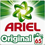 Ariel Washing Powder Original 4225g 65 Washes