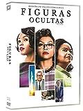 Figuras Ocultas [DVD]