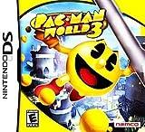 Produkt-Bild: Pac-Man World 3