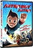Astro Boy Movie [DVD] (2010) Bowers, David