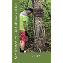 The Golf Time Out Tree