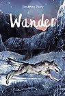 Wander par Parry
