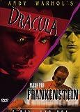 Andy Warhols Dracula/Andy Flesh kostenlos online stream