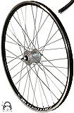 Redondo 28 Zoll Vorderrad Laufrad