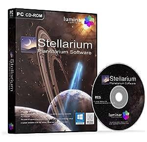 Stellarium windows 10 64 bit download | Stellarium  2019-05-07