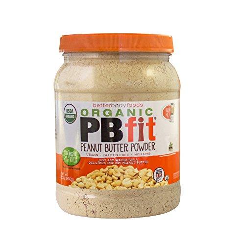 better-body-foods-organic-pb-fit-peanut-butter-powder-850gm