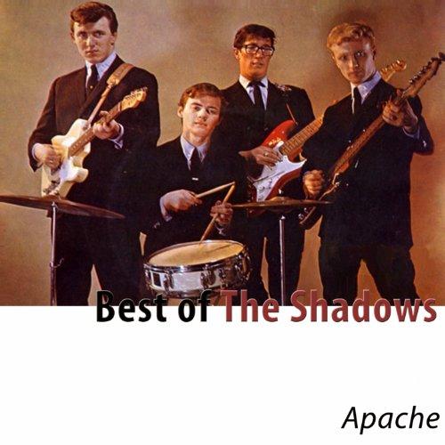 Apache (Remastered)