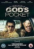 God's Pocket [DVD]