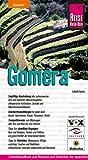 Insel Gomera - Izabella Gawin
