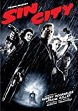 Best Buena Vista Home Video Dvds - Sin City [DVD] [2005] [Region 1] [US Import] Review
