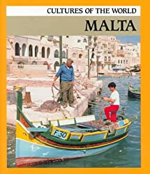 Malta (Cultures of the World)