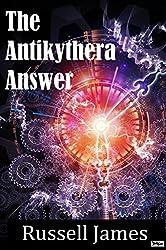 The Antikythera Answer