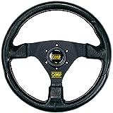 OMP OMPOD/1981/NN Racing Gp Volante, Color Negro